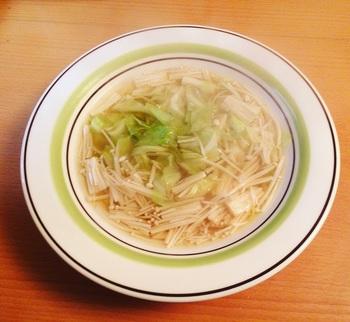 20170124_コンソメスープ-2.jpg
