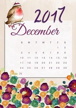 blog-2017december.jpg