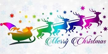 blog-クリスマス②.jpg